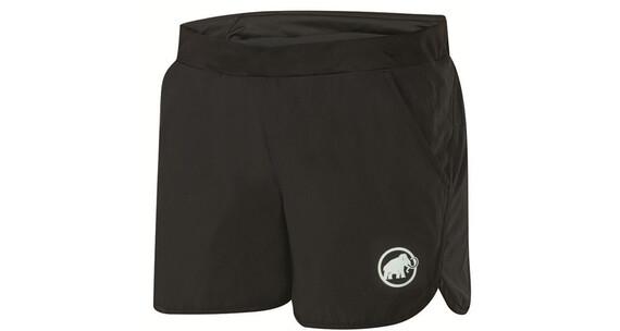 Mammut W's MTR 71 Shorts Black